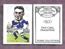 Chesterfield Fred Capel 4 (FC)